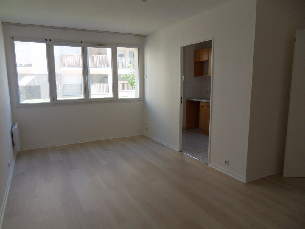 appartement-cergy-2-piece-s-40-m2