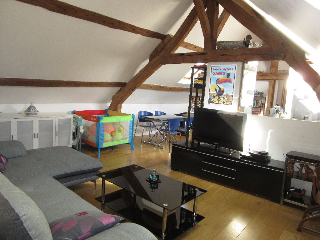 appartement-pontoise-centre-2-piece-s
