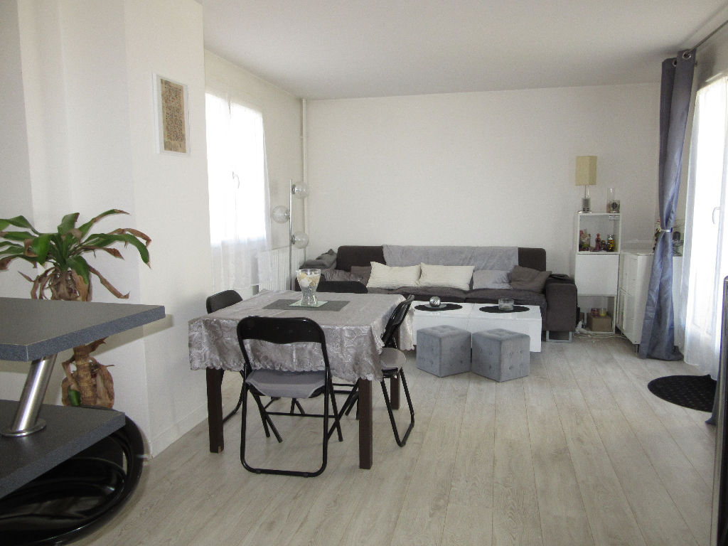 appartement-cergy-prefecture-4-piece-s-85-14-m2