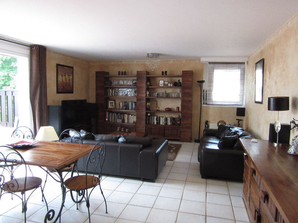 appartement-cergy-4-pieces-90-m2