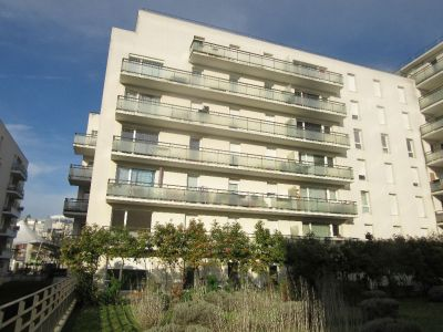 Appartement Cergy 2 pi�ce(s) 43 m2