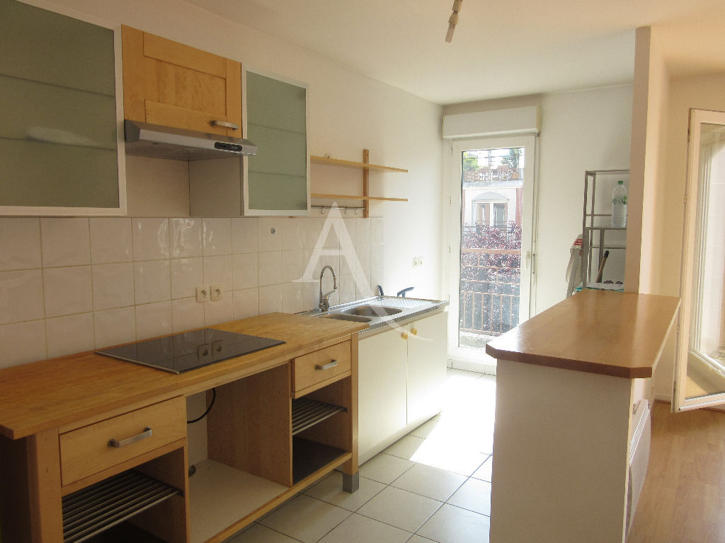 appartement-saint-ouen-l-aumone-3-pieces-65-29-m2