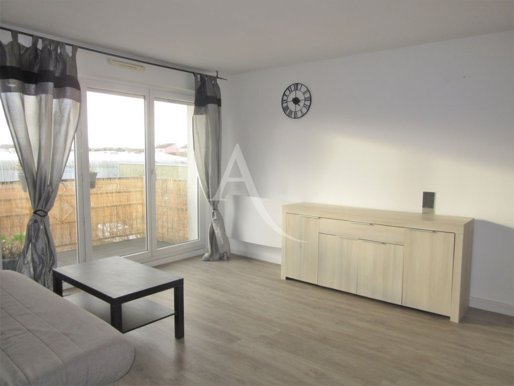 appartement-cergy-3-piece-s
