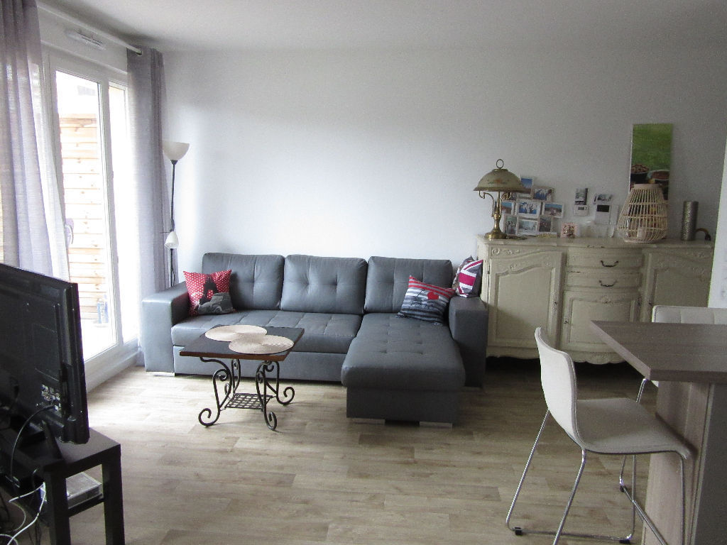 appartement-vaureal-3-pieces-55-m2
